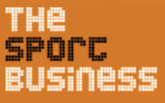 The Sport Business